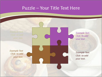 0000081966 PowerPoint Templates - Slide 43