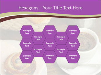 0000081966 PowerPoint Templates - Slide 44