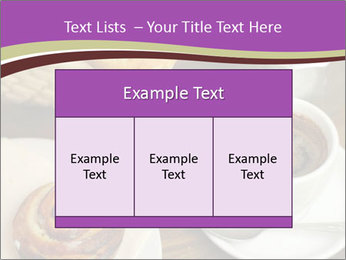 0000081966 PowerPoint Templates - Slide 59