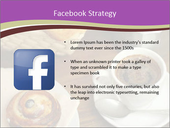 0000081966 PowerPoint Templates - Slide 6