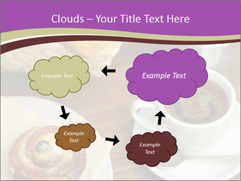 0000081966 PowerPoint Templates - Slide 72