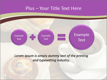 0000081966 PowerPoint Templates - Slide 75