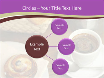 0000081966 PowerPoint Templates - Slide 79