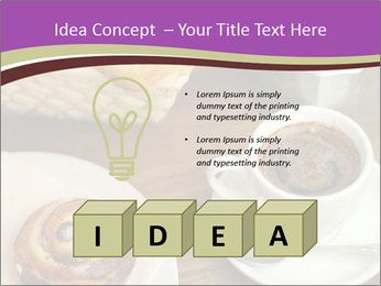 0000081966 PowerPoint Templates - Slide 80