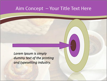 0000081966 PowerPoint Templates - Slide 83