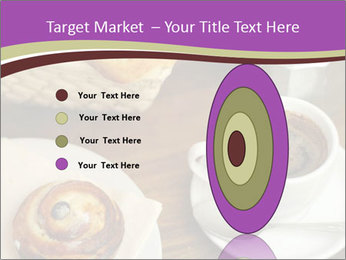0000081966 PowerPoint Templates - Slide 84