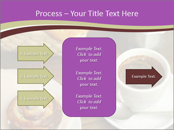 0000081966 PowerPoint Templates - Slide 85