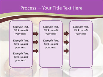 0000081966 PowerPoint Templates - Slide 86