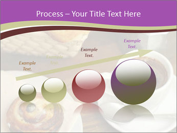 0000081966 PowerPoint Templates - Slide 87