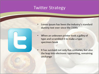 0000081966 PowerPoint Templates - Slide 9