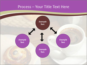0000081966 PowerPoint Templates - Slide 91