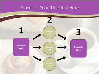 0000081966 PowerPoint Templates - Slide 92