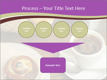 0000081966 PowerPoint Templates - Slide 93
