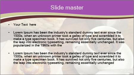 0000081966 PowerPoint Template - Slide 2
