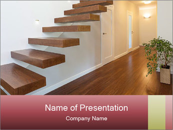 0000081967 PowerPoint Template
