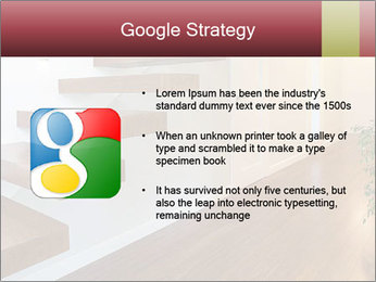 0000081967 PowerPoint Template - Slide 10