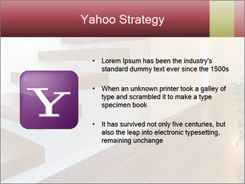 0000081967 PowerPoint Template - Slide 11