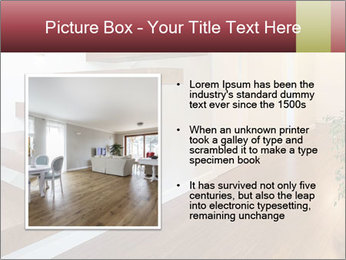 0000081967 PowerPoint Template - Slide 13