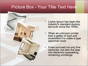 0000081967 PowerPoint Template - Slide 17