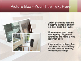 0000081967 PowerPoint Template - Slide 20
