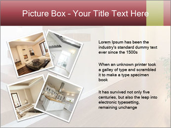 0000081967 PowerPoint Template - Slide 23