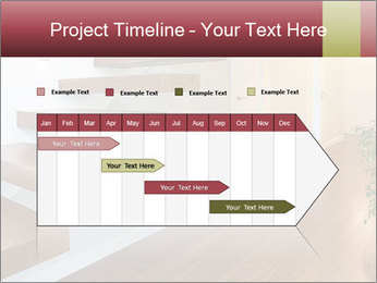 0000081967 PowerPoint Template - Slide 25