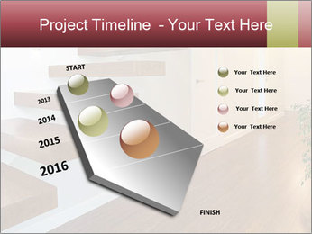 0000081967 PowerPoint Template - Slide 26