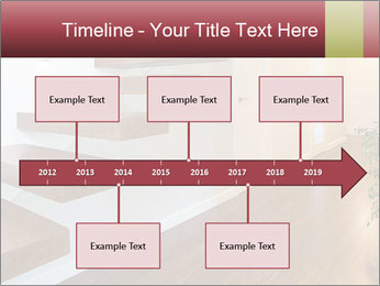 0000081967 PowerPoint Template - Slide 28