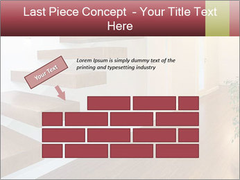 0000081967 PowerPoint Template - Slide 46