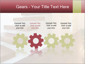 0000081967 PowerPoint Template - Slide 48