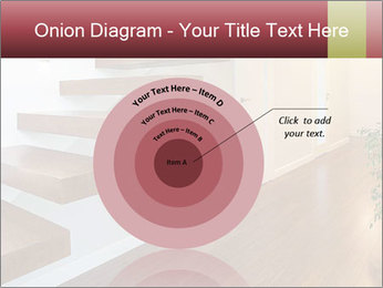 0000081967 PowerPoint Template - Slide 61