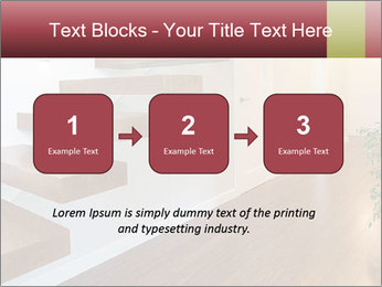 0000081967 PowerPoint Template - Slide 71