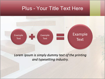 0000081967 PowerPoint Template - Slide 75