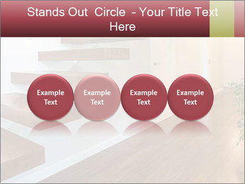 0000081967 PowerPoint Template - Slide 76