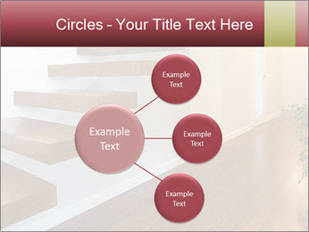 0000081967 PowerPoint Template - Slide 79
