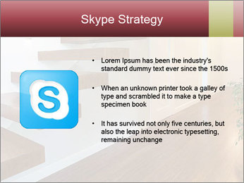 0000081967 PowerPoint Template - Slide 8