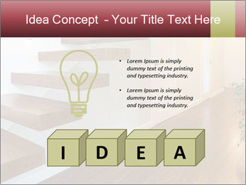 0000081967 PowerPoint Template - Slide 80