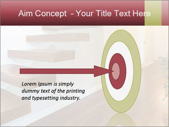 0000081967 PowerPoint Template - Slide 83