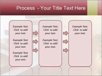 0000081967 PowerPoint Template - Slide 86