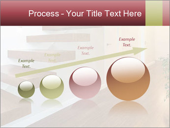 0000081967 PowerPoint Template - Slide 87