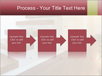 0000081967 PowerPoint Template - Slide 88