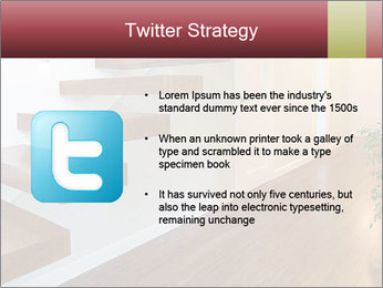 0000081967 PowerPoint Template - Slide 9