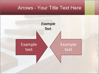 0000081967 PowerPoint Template - Slide 90