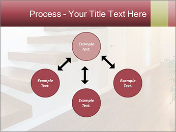 0000081967 PowerPoint Template - Slide 91