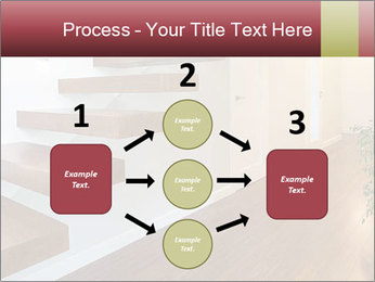 0000081967 PowerPoint Template - Slide 92