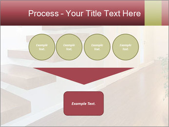 0000081967 PowerPoint Template - Slide 93