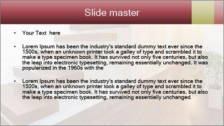 0000081967 PowerPoint Template - Slide 2
