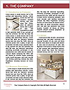 0000081967 Word Template - Page 3