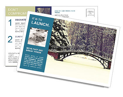 0000081968 Postcard Template