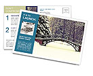 0000081968 Postcard Templates